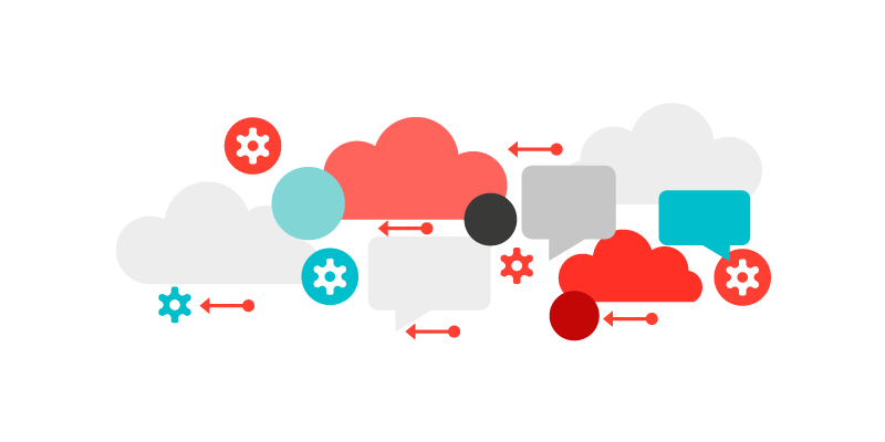 Marketing B2B para industrias 4.0