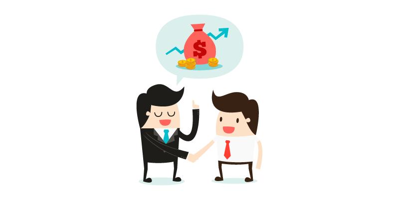 Cuánto invertir en marketing online para empresas B2B