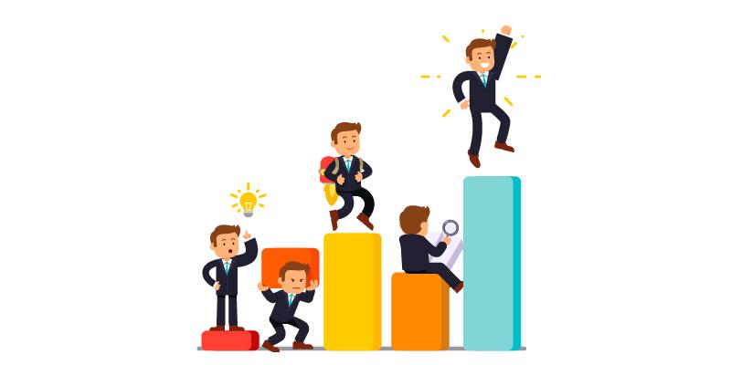 Lead Nurturing vs Lead Scoring