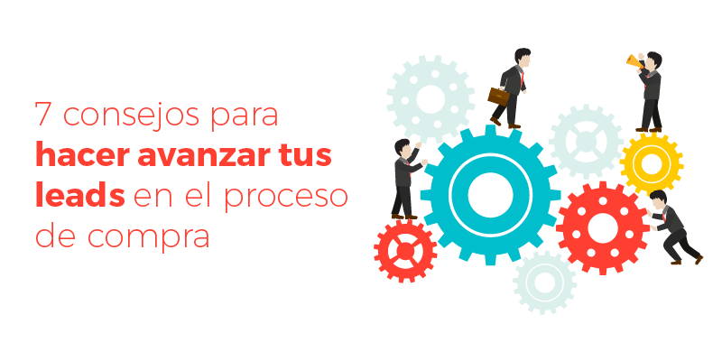 leads-proceso-compra.png