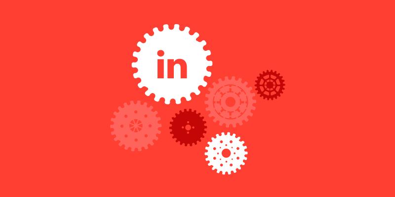 marketing industrial: qué es y qué características tiene