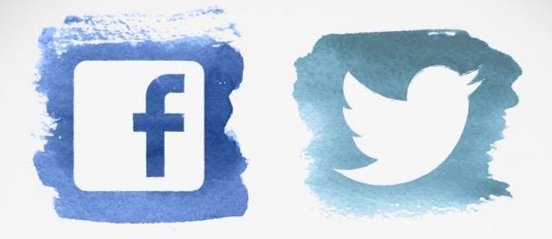 logotipos-de-redes-sociales-de-acuarela_23-2147510704.jpg