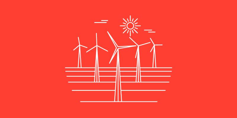 Marketing de contenidos para tu empresa de energias renovables