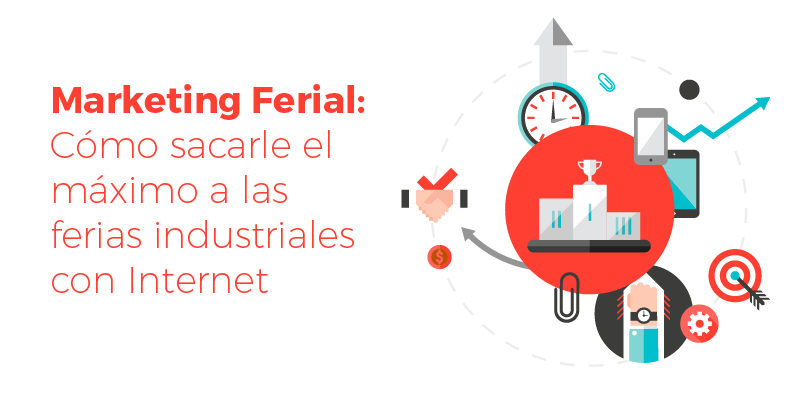 marketing-ferial.png