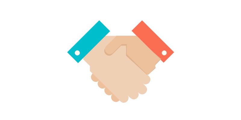 Marketing relacional e Inbound Marketing