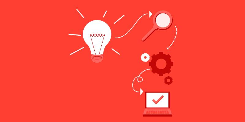 optimizar la estrategia de Marketing en TICS
