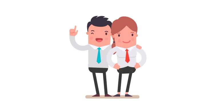marketing-ventas-blog-1