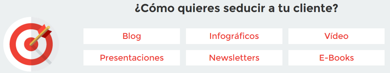 marketing_contenidos.png