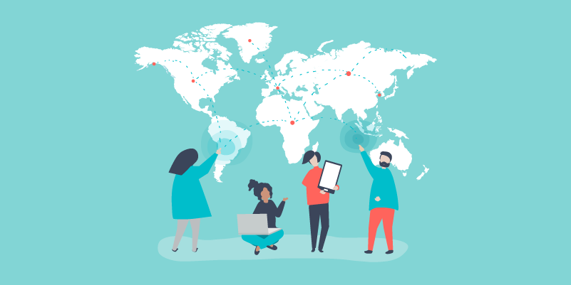 marketing_internacional_blog