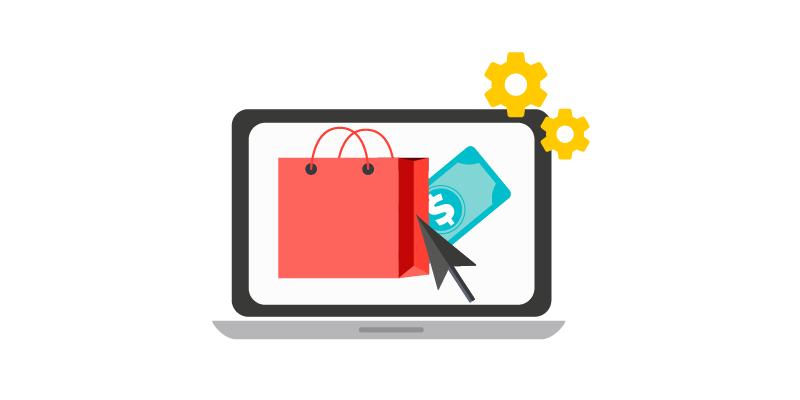 Por qué incorporar un marketplace a tu plan de marketing industrial