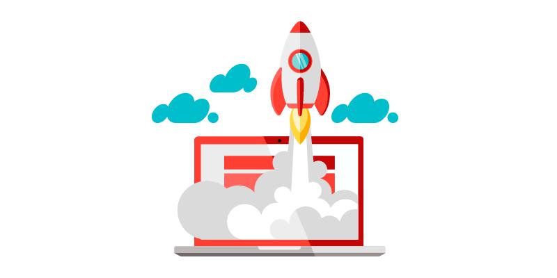 Cómo mejorar la conversión de una web industrial