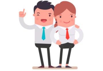 marketing-ventas-herramienta