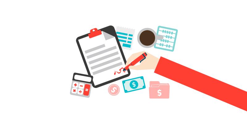 Optimizar un presupuesto de Marketing B2B
