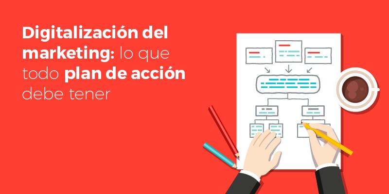 plan-accion.png