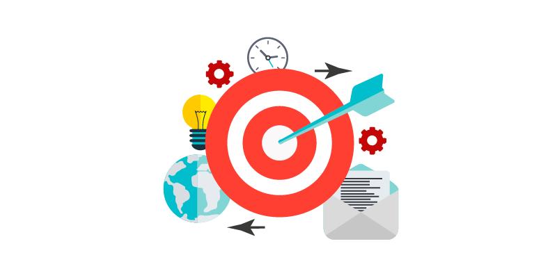 plan-marketing-blog