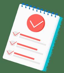 popup-checklist-72