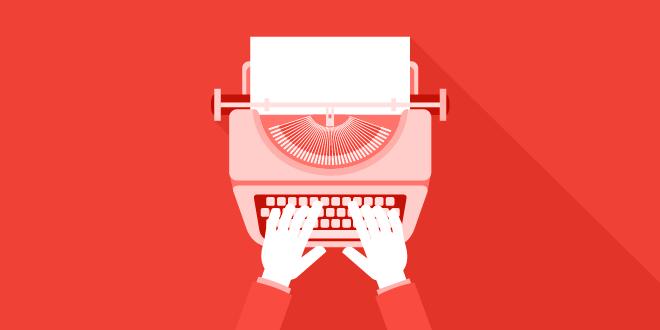 mejorar el posicionamiento web con contenidos