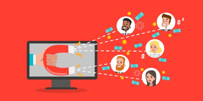 Tecnicas-de-fidelizacion-fortalece-las-relaciones-con-los-clientes