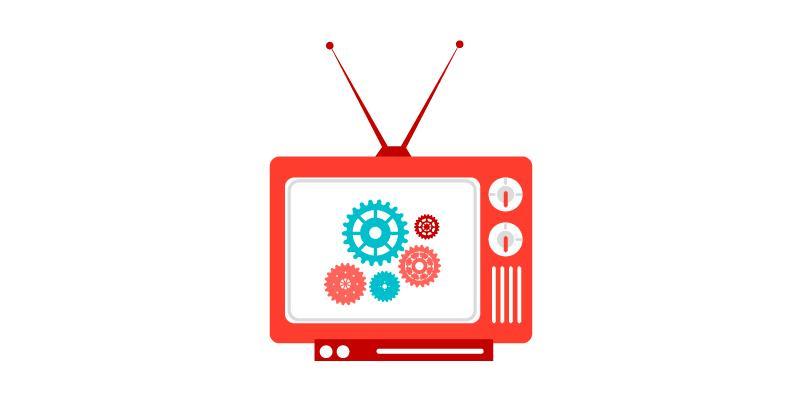 publicidad-marketing-industrial-blog