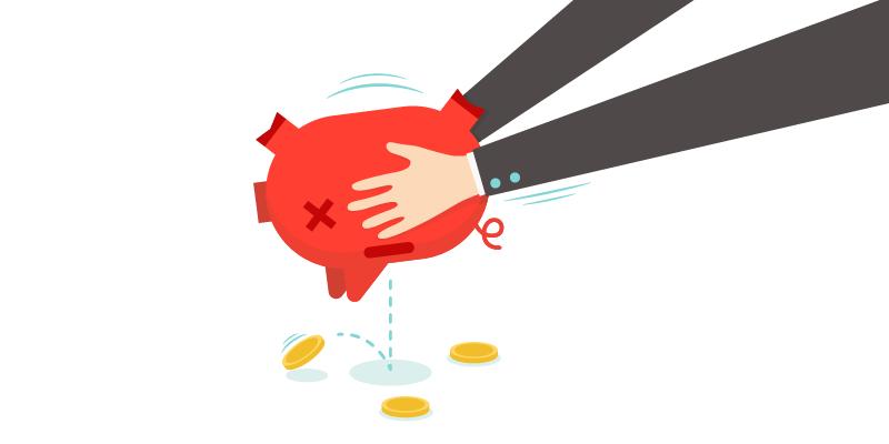 ¿Cuánto debería gastarme en publicidad sectorial?