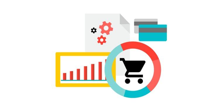 ratio-ventas-blog