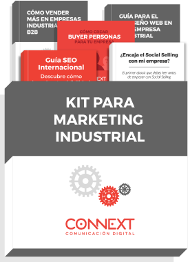 recursos-kit-MARKETING-INDUSTRIAL