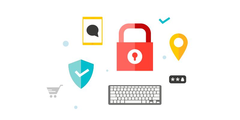 Acciones de marketing que tendrás que dejar de hacer con el Reglamento General de Protección de Datos (RGPD)