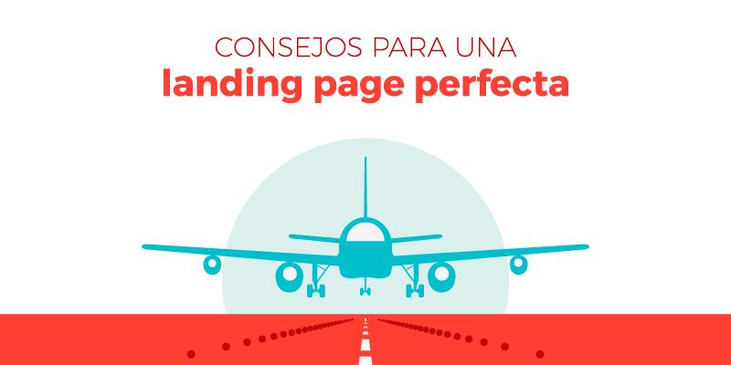 Landing_Cabecera-2