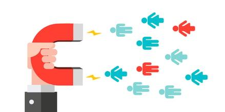 herramientas-captar-clientes-B2B