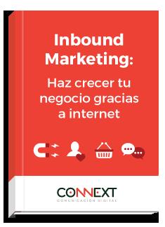 guia-inbound-marketing-connext