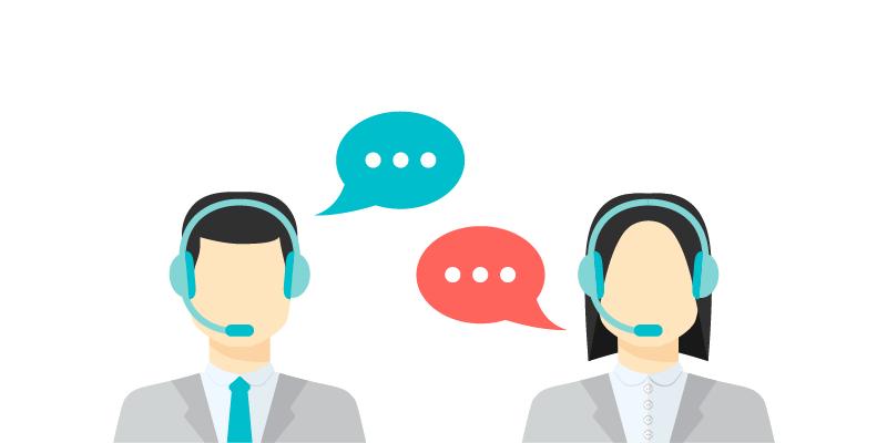 Qué es el telemarketing: consejos para aumentar tus ventas