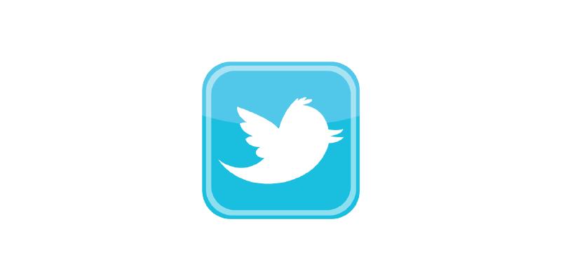 Cómo triunfar en Twitter