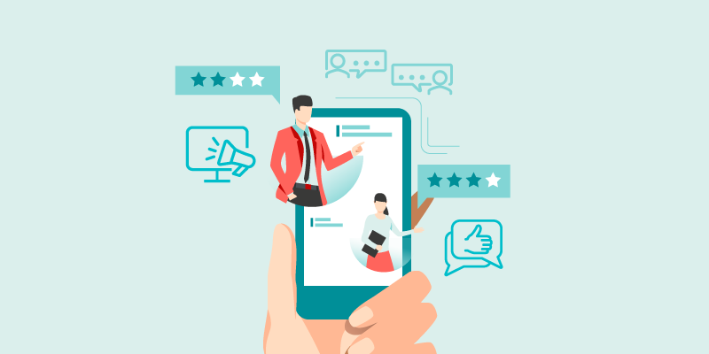 ventas-digitales-sales-navigator