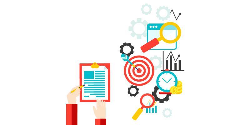 Oportunidades de ventas en el sector tecnológico con Inbound Marketing