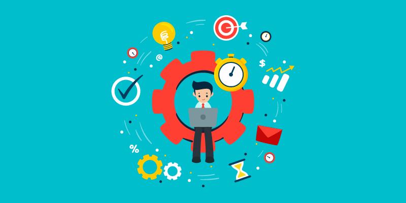 Cómo cerrar más ventas con inbound marketing en el sector software