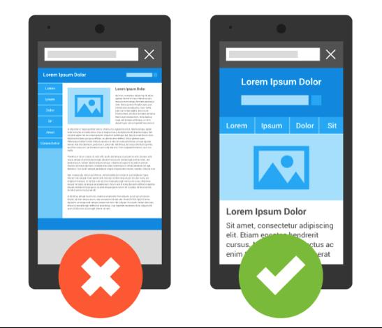 web-para-moviles-interactivos-seo