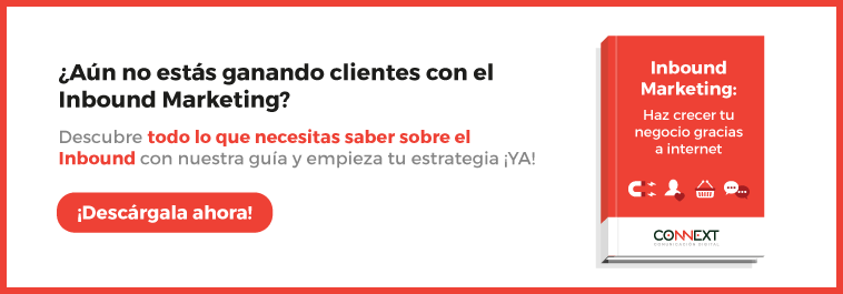 Descarga_Guia_Inbound_Marketing