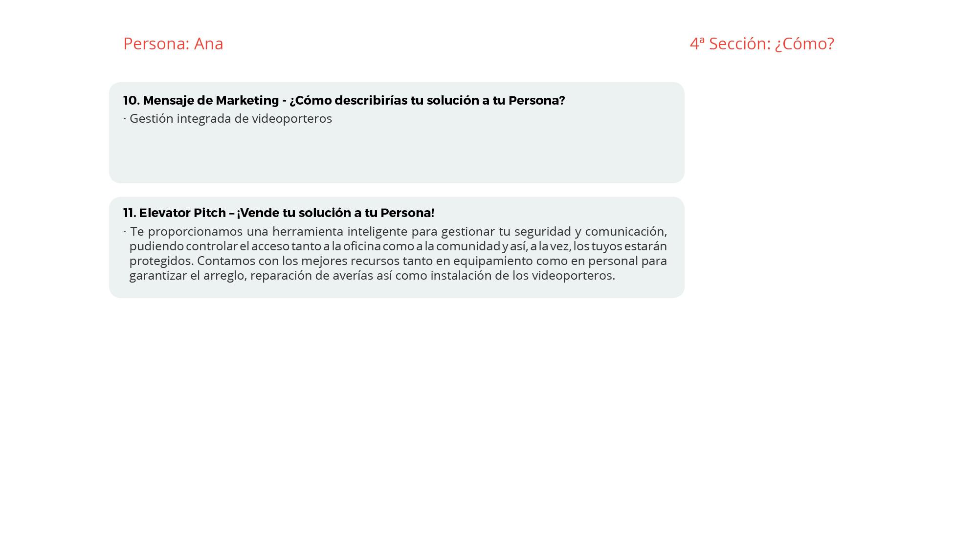 buyer-persona4